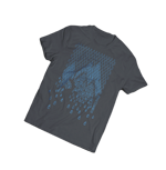 Award winning clean water t-shirt